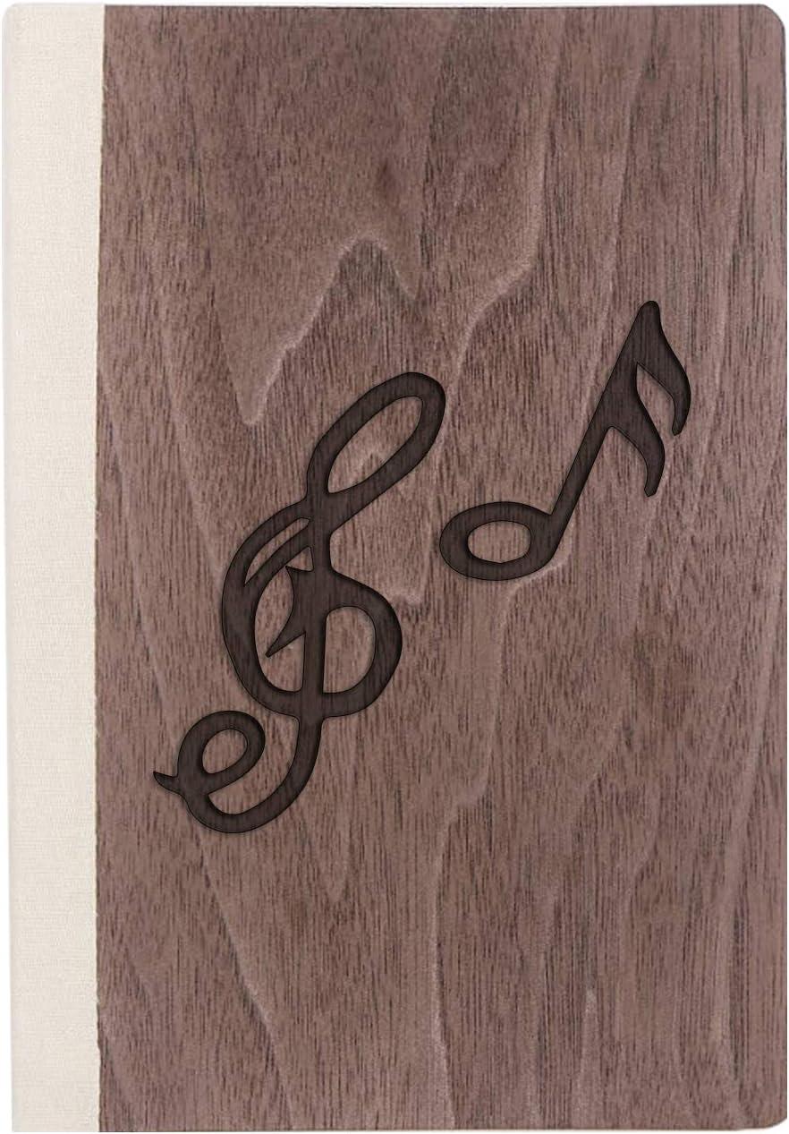 Tatuaje de notas musicales Rihanna: Amazon.es: Oficina y papelería