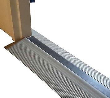 faba care threshold ramp rubber wheelchair ramp threshold ramp 1 2