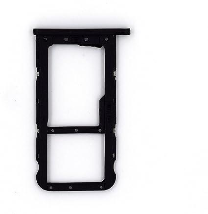Amazon.com: VEKIR Dual SIM Micro SD Card Tray Holder Slot ...