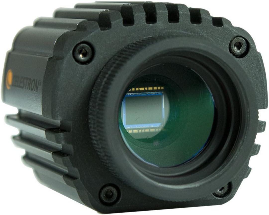 Celestron Skyris IR-Cut Filter for Color Skyris Cameras