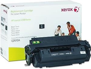 Xerox Replacement Toner Cartridge for HP LaserJet 2300 (Q2610A)