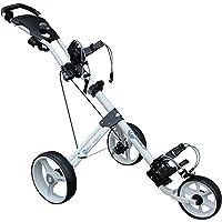 Mkids 3 Wheel Poussoir Chariot