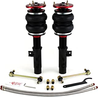product image for Air Lift 75546 Front Kit