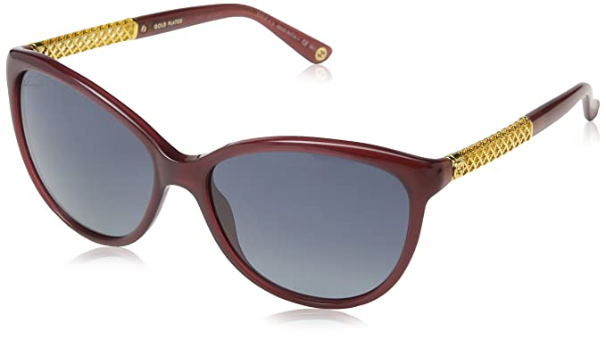 Gucci Sonnenbrille GG 3692-S bhMqg3Ag7g