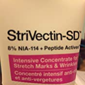strivectin reviews consumer reports