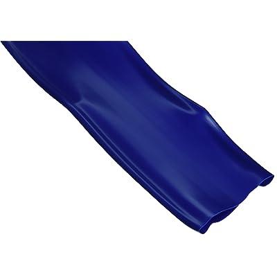 "Blue Devil 50-Foot Backwash Hose for Pool with Hose Clamp, 2"" W x 50' L : Garden Hoses : Garden & Outdoor"