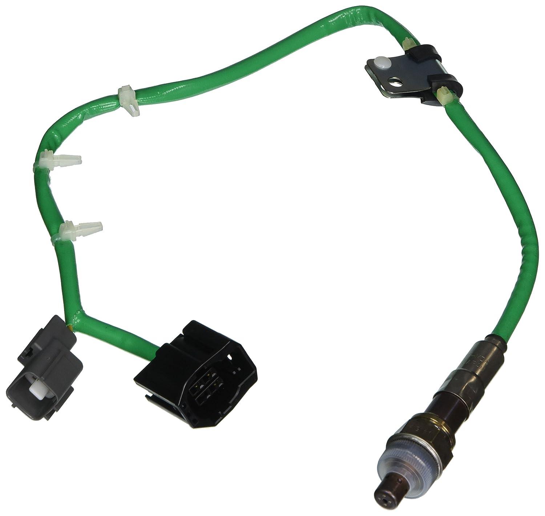 24360 NTK Air//Fuel Ratio Sensor