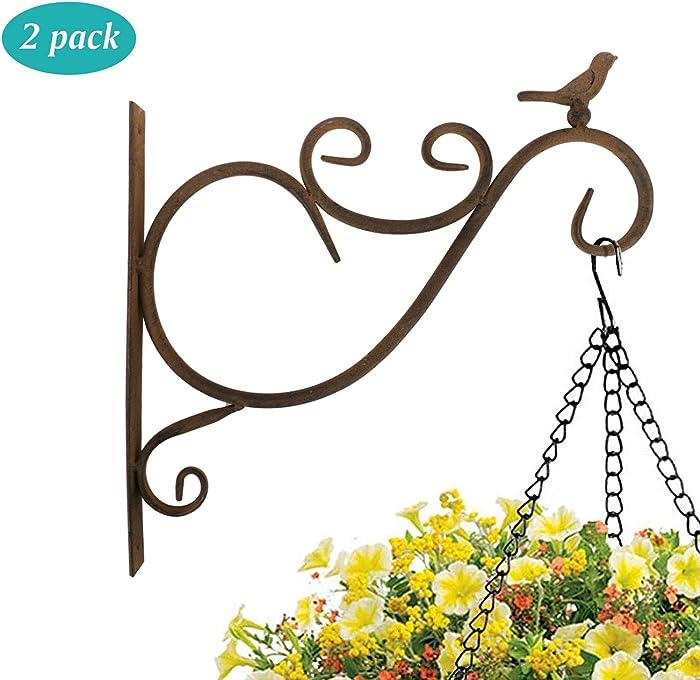 Los 10 12  Garden Hangers