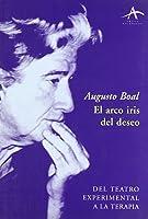 El Arco Iris Del Deseo: Del Teatro Experimental A