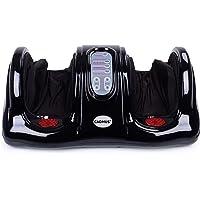 Cadmus, Shiatsu foot massage, masseur de pieds, anti fatigue, puissance 40W, 8802Black💝 Coup du Coeur 😁😁😁 Christmas 💯% Cadeau