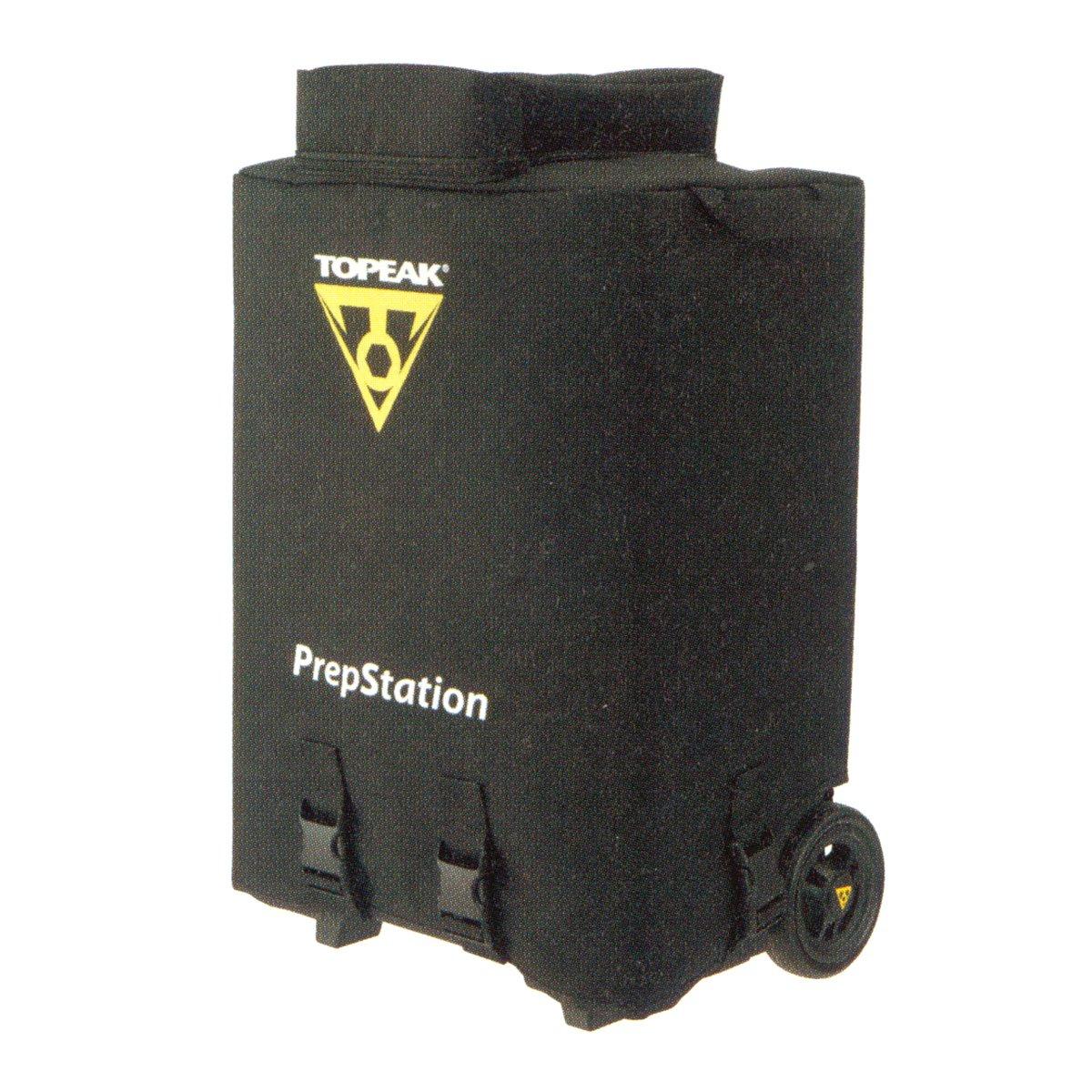 TOPEAK PrepStation Case Cover 2014 Werkstattausrüstung