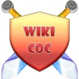 free coc gems - Wiki for COC