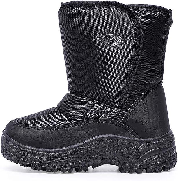 Hotopick laarzen heren, winter mode plus fluweel warm