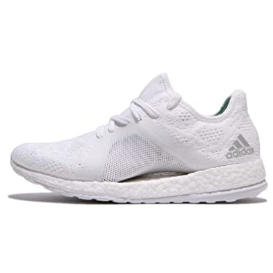 free shipping 2015 new cheap sale newest Nike PureBOOST Element - Women's low price fee shipping for sale Lj4aiU