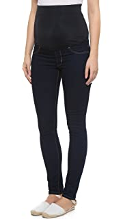 Discount Clearance Store Womens Twiggy Skinny Jeans James Jeans Cheap 100% Guaranteed 2018 Newest For Sale Real Release Dates j57z0Giibg