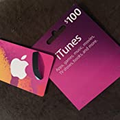 Amazon Com App Store Itunes Gift Cards 25 Design May Vary