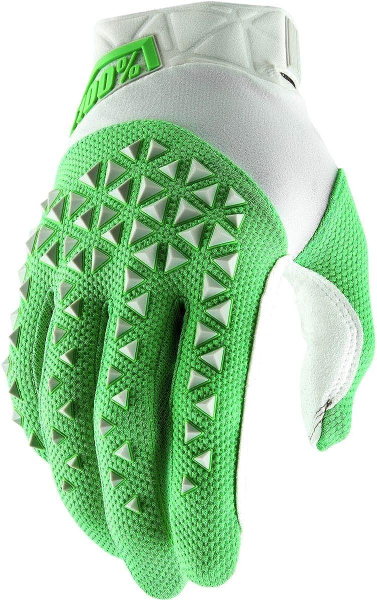Sconosciuto 100/% Mens Airmatic Glove