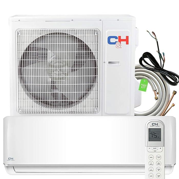 Top 10 Hp Cooling Fan 926724001