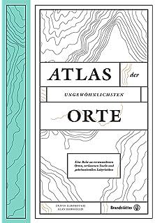Von mittelerde atlas pdf historischer