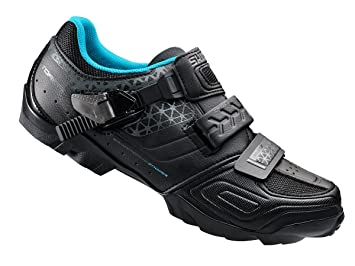 Shimano SH-WM64L SPD Women Bikeshoe EU 42