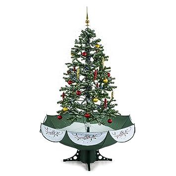 Kunstlicher weihnachtsbaum nurnberg