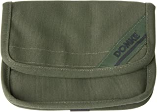 product image for Domke 710-30D F-945 7.5X6 Belt Pouch (Olive Drab)