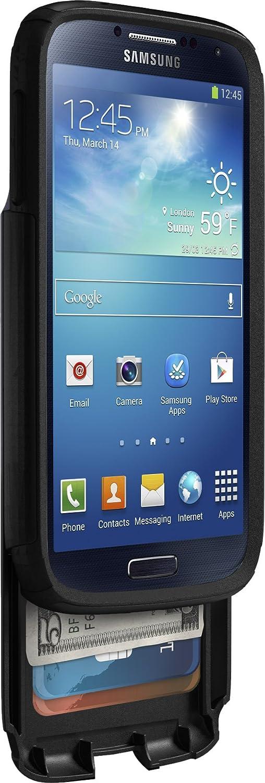 OtterBox Commuter Wallet Samsung Galaxy Image 3