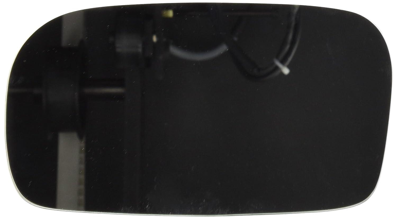 Vetro Specchio Corpo Vetro Alkar 9501941