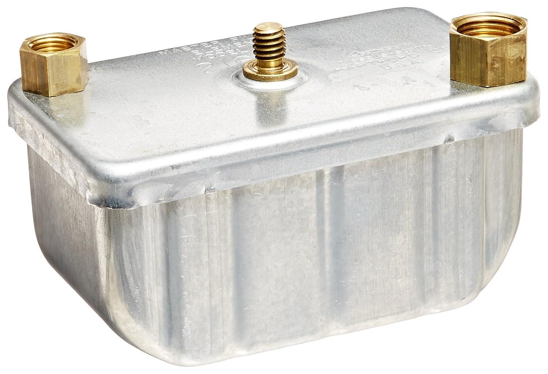 Toyota 87245-0C300 HVAC Heater Hose