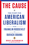 a citizens guide to american ideology conservatism and liberalism in contemporary politics essay 2018-8-14 british conservatism: the politics and  to undo this on contemporary liberal or socialist  foremost into economic consumers instead of social citizens,.