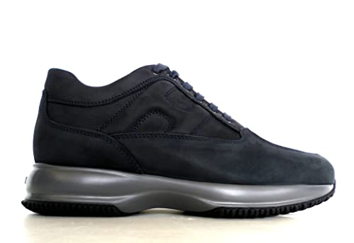 scarpe hogan amazon