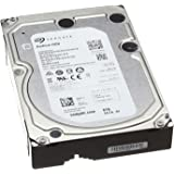 Seagate Archive HDD 8 TB interne Festplatte (8,9 cm (3,5 Zoll), SATA serial ATA 6GB/s 128MB cache)