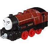 Thomas & Friends Fisher-Price Adventures, Steelworks Hurricane