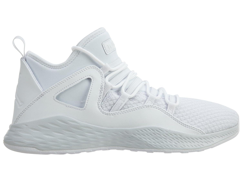 Nike Herren Herren Herren Jordan Formula 23 Turnschuhe B0154288HK  4ee61d