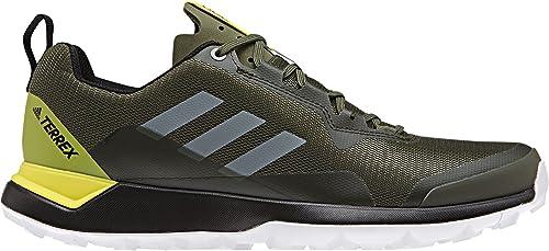 moda caliente zapatos para correr vendible adidas Men's's Terrex CMTK Trail Running Shoes: Amazon.co.uk: Shoes & Bags