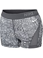 Nike Pro Women's Hypercool Compression Shorts