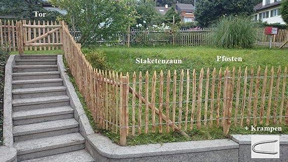 ROG garden-line NUR ALS ERG/ÄNZUNG ZUM 10er Set Magnum HOLZFLIESE BANGKIRAI 100 x 100 cm