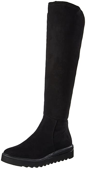 Womens 25601 Boots Tamaris The Cheapest For Sale DVXmML