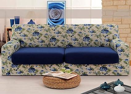 Divano Tessuto Floreale : Russo tessuti copridivano copri divano sofà cover ray one linea