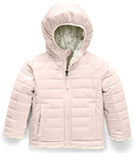 Amazon.com: The North Face Perrito - Chaqueta reversible ...