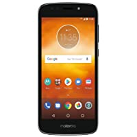 Motorola Moto E5 Play Desbloqueado