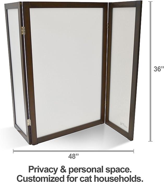 The Best Box Divider Furniture