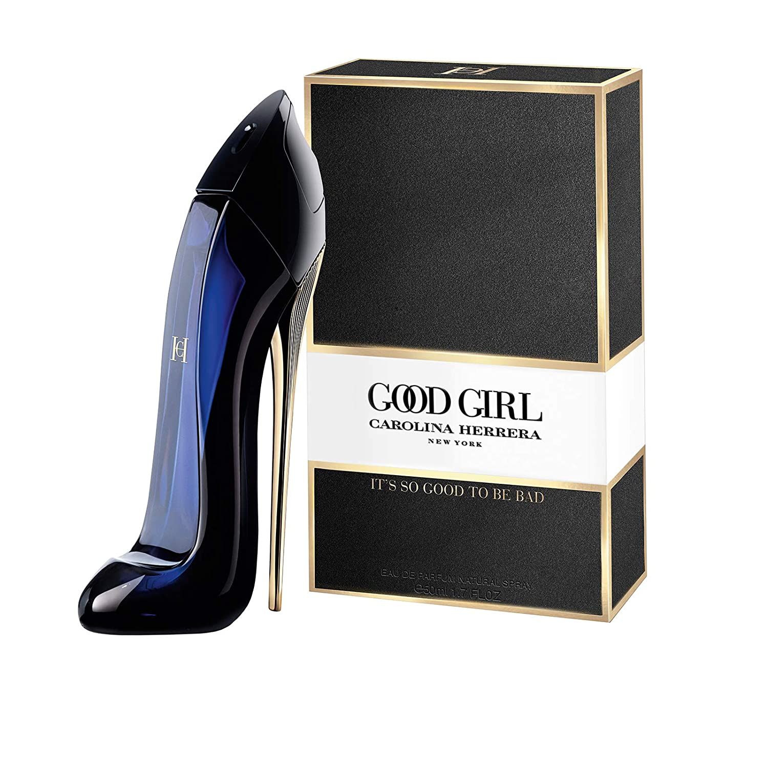 Carolina Herrera Good Girl Parfum