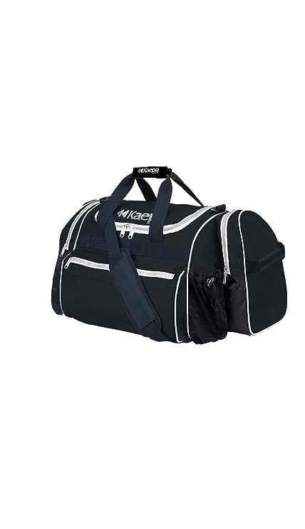 Amazon.com   Kaepa Shuffle Duffle Bag d34827c0ad715