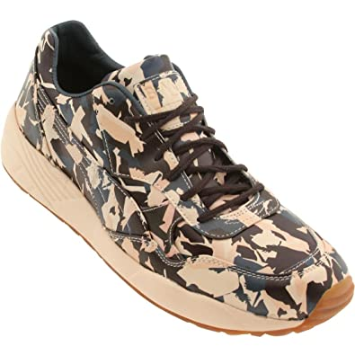 47698312c PUMA Men s Xs-698 Camo Sneaker
