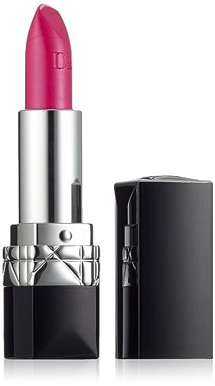 Dior Rouge #565 - lipsticks (Women, Fashion, Moisturizing ...