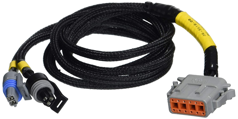 WRG-8765] Aem Iat Wiring Harness on