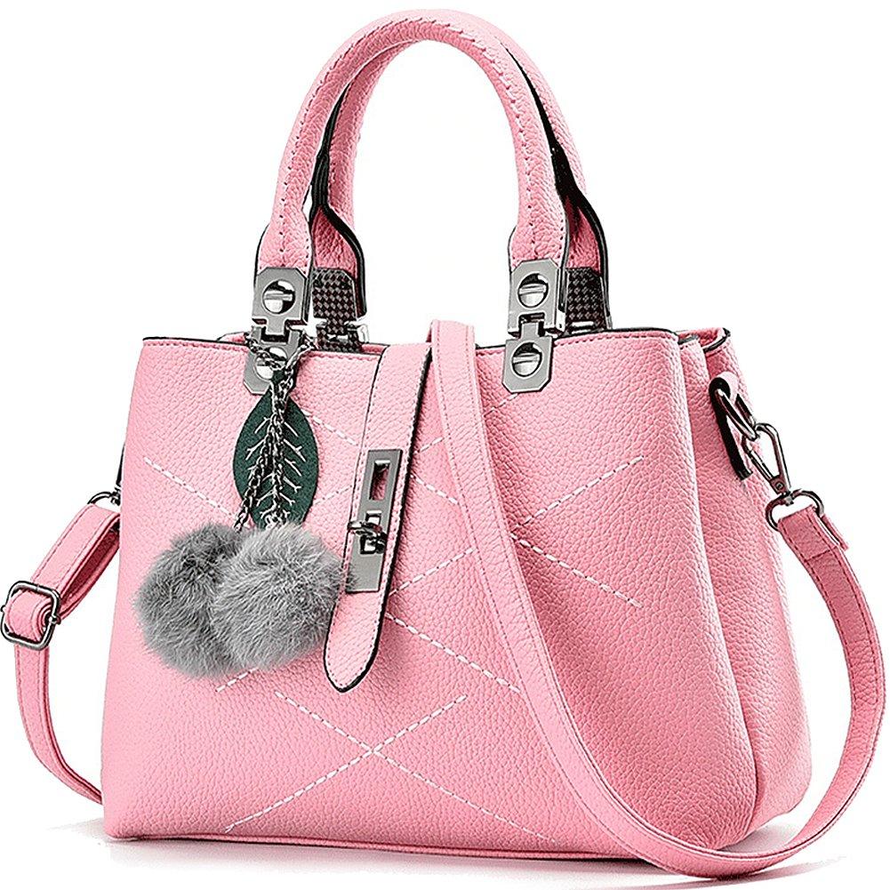Cadier Womens Designer Purses and Handbags Ladies Tote Bags