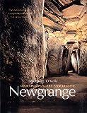 Newgrange: Archaeology, Art and Legend (New Aspects of Antiquity)