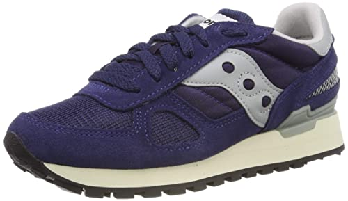 Saucony Shadow Original Vintage, Zapatillas de Gimnasia Unisex Adulto: Amazon.es: Zapatos y complementos